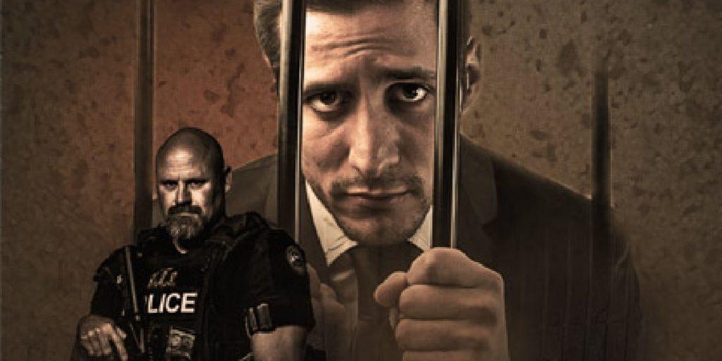 main in prison
